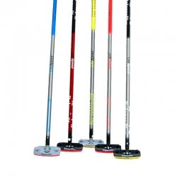 BalancePlus LiteSpeed broom