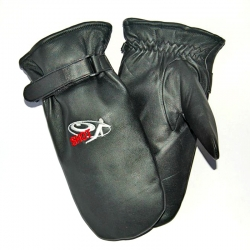 SHOT skip mitts women/men